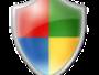 Shield For Chrome