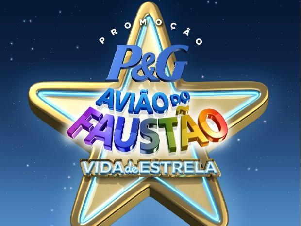 Logo Domingão VPA (Foto: Divulgação)