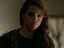 Giovanna flagra conversa íntima entre Angel e Alex; veja a prévia