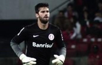 BLOG: #TBT do Foot: De saída do Inter, goleiro Alisson exalta parceria com irmão, Muriel