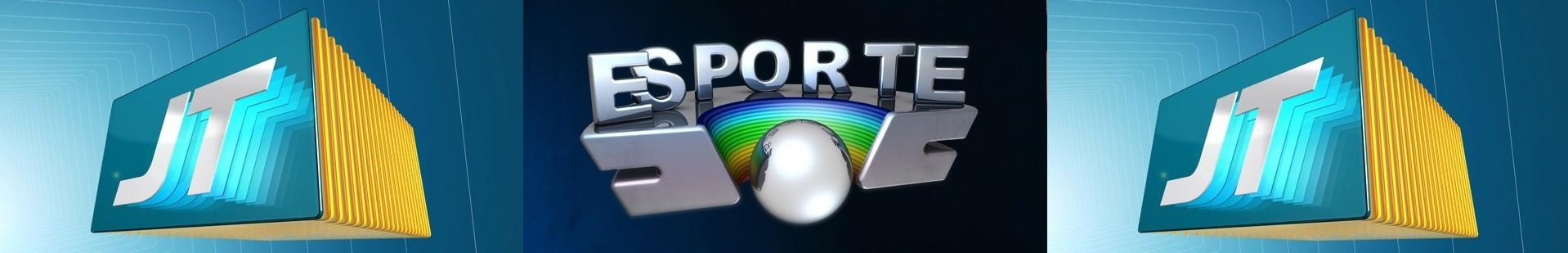 Jornal da Tribuna 1ª Edição, Tribuna Esporte, Jornal da Tribuna 2ª Edição (Foto: TV Tribuna)