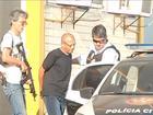 'Rei da Baixada' tenta subornar agente com R$ 2 milhões para não ser preso