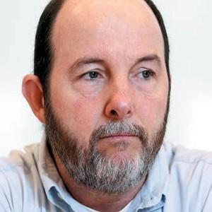 Armínio Fraga (Foto: Reprodução)