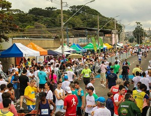 Meia Maratona Juiz de Fora 2013 (Foto: Maxwell Costa / Move It Sports)
