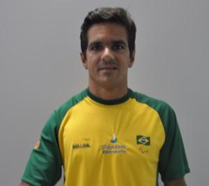 Edson Cavalcante Pinheiro (Foto: Arquivo/Eletrobrás)
