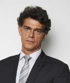 Pedro Fernandes (Du Moscovis)