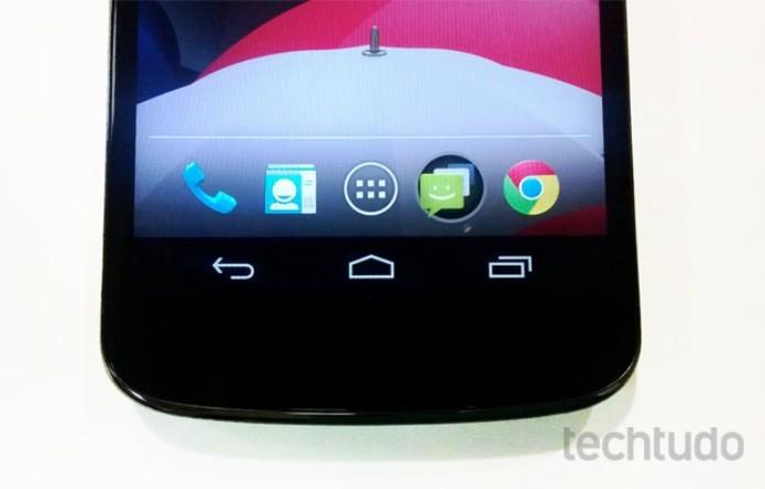 Google pode começar a fabricar smartphones