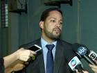 Homem preso é investigado por morte de administradora, diz delegado