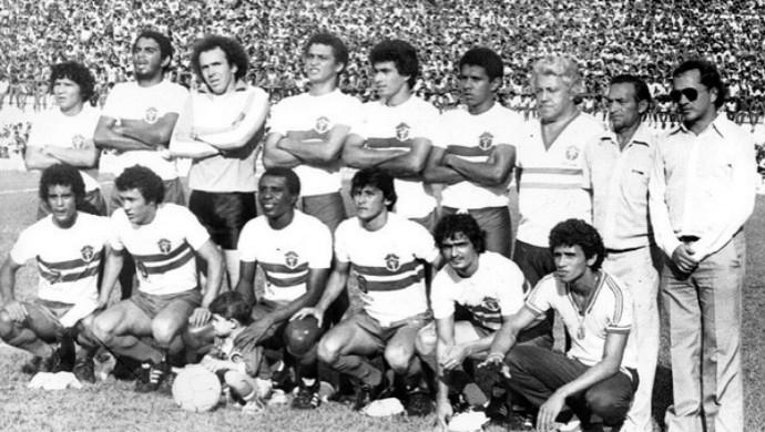 fe32c2ab79 Estádio Vivaldo Lima  vida  curta  e eterna saudade no futebol do AM ...