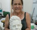 Thiago Pereira ganhará estátua em parque aquático de Volta Redonda