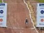 Brasil domina e vence Copa América de Downhill no masculino e feminino