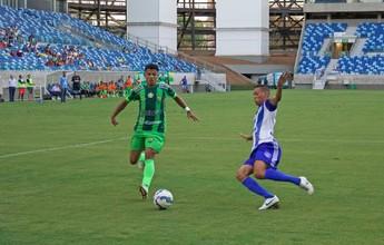 Equipes que desistiram da Copa FMF serão julgadas pelo TJD-MT
