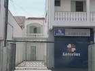 Grupo é detido suspeito de roubar malote com R$ 25 mil em São Carlos