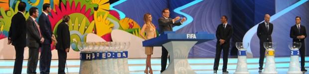 Brasil vai jogar contra Croácia, México e Camarões na 1ª fase da Copa do Mundo (Brasil vai jogar contra Croácia, México e Camarões na 1ª fase da Copa do Mundo (Brasil vai jogar contra Croácia, México e Camarões na 1ª fase da Copa do Mundo (Brasil vai jogar contra Croácia, México e Camarões na 1ª fase da Copa do Mundo (AO VIVO: Brasil)