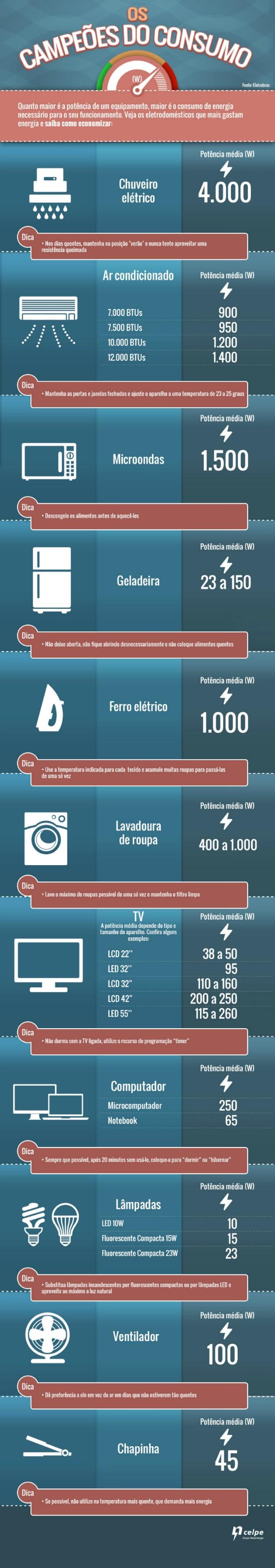 celpe_Infográfico 2 - Ajustado final_ (Foto: Divulgação/Celpe)