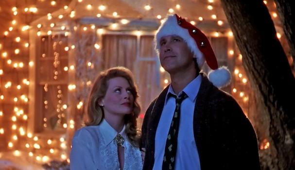 Férias Frustradas de Natal (Foto: Reprodução)