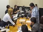 'Associação gastou R$ 300 mil em  reforma fantasma', diz procuradora