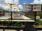 Preço médio do m² em Manaus reduz 4,7% e vendas de imóveis crescem