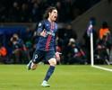 Cavani brilha e leva enquete do gol mais bonito do futebol internacional