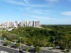 MPF-CE propõe fórum para cobrar regulamentação jurídica do Cocó