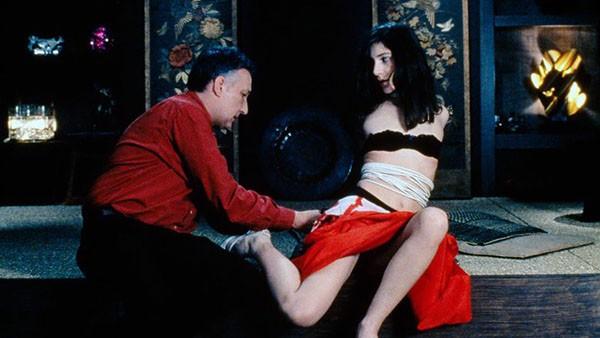 Romance (1999) (Foto: Reprodução)