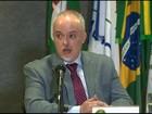MPF apura se imóveis em Guarujá são propinas do esquema da Lava Jato