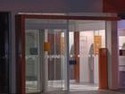 Empresa diz que ajuda em apuração de morte de vigilante em banco de MS