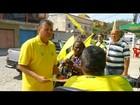 Cláudio Leitão diz que Cabo Frio precisa de reestruturação econômica