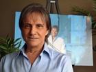 EP de Roberto Carlos 'Esse cara sou eu' é líder no iTunes em pré-venda