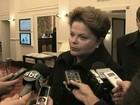Dilma diz na Alemanha que exclusão digital acentua desigualdade