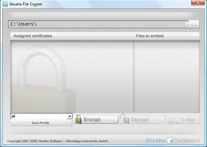 aloaha pdf crypter