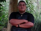 Ex-vigilante que fez reféns é autuado por roubo, diz polícia no ES