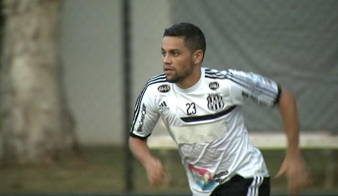 Felipe-Azevedo-Ponte-melhores-jogadores-do-brasileirao-2016