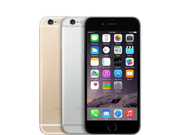 苹果粉快看 ! 想购买Iphone就趁现在了 ! Switch 苹果产品惊人优惠 !