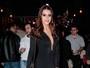 Namorada de Raphael Vianna, Angela Munhoz afirma: 'Sou ciumenta'