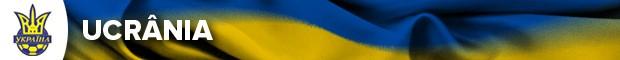 Header_Ucrania (Foto: Infoesporte)