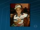 Tiroteio deixa jovem e criança mortos na Cidade de Deus, no Rio
