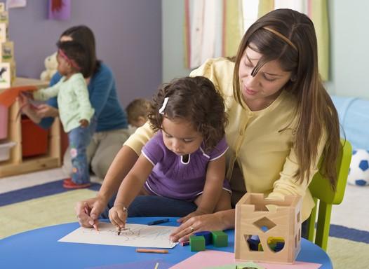 4 sinais que seu filho precisa mudar de escola