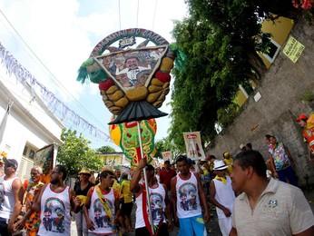 . (Aldo Carneiro/Pernambuco Press)