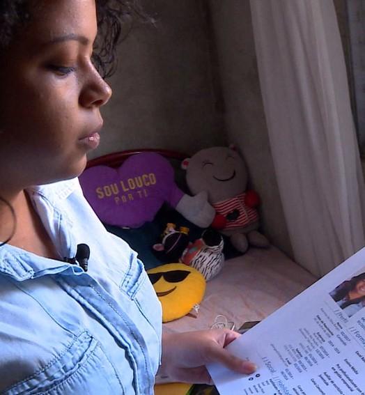 veja na íntegra (TV Globo)