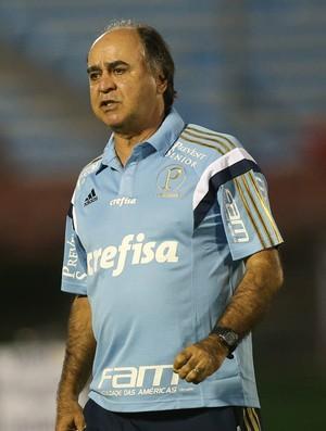 BLOG: Palmeiras busca o time ideal