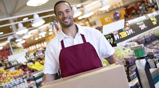 Saiba o que fazer para conseguir mais clientes (Foto: Divulgação)