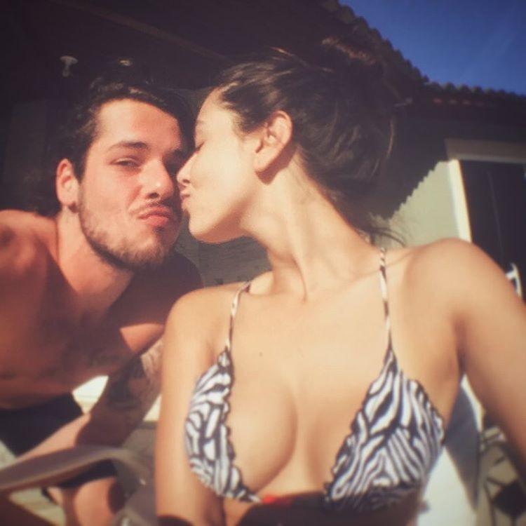 Giovanna Lancelotti (Foto: Reprodução/Instagram)