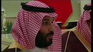 Troca na linha de sucessão da Arábia Saudita indica mudanças no país