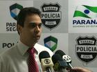 Suspeito de matar uruguaia inventou história de 'sacrifício', conclui polícia