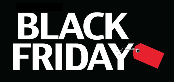 Reclamações na Black Friday 2015 caíram quase um terço se comparadas a 2014 (Foto: Divulgação) (Foto: Reclamações na Black Friday 2015 caíram quase um terço se comparadas a 2014 (Foto: Divulgação))