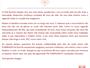Ao final do hexagonal rivais trocam cartas irônicas em páginas oficiais
