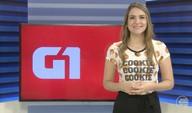 Veja os destaques do Boletim do G1 desta terça-feira (24)