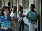 Mais de 400 mil eleitores vão às urnas neste domingo em Sorocaba