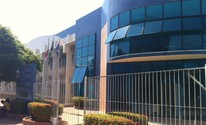 Falso advogado é preso suspeito de aplicar golpes em Santarém, PA (Luana Leão/G1)